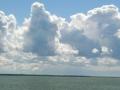 Hafen di Wustrow
