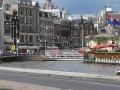 Canal grande (Amsterdam)