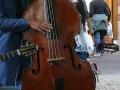 Terzetto jazz (Amsterdam)