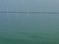Il mare interno (Eemmer)