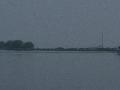 Isola neI jsselmeer