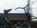 Bicicletta da latte (Zuiderzeemuseum)